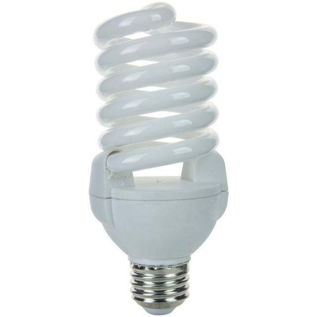 Sms26f/27k Mini Spiral Energy Saver (24/cs)