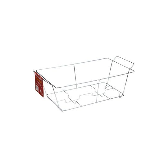 Wire Chafing Dish Rack (18/CS)