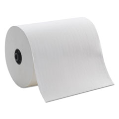 enMotion Flex Paper Towel Roll (6/cs)