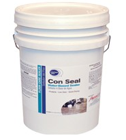 Con Seal Concrete Sealer 5gal