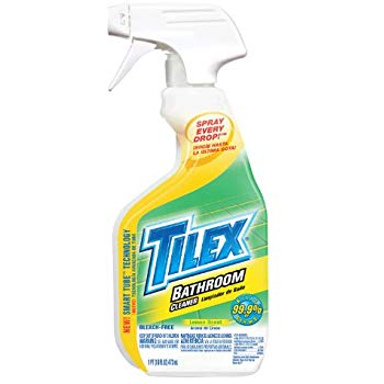 Tilex Bathroom Cleaner 12/16 (12/cs)