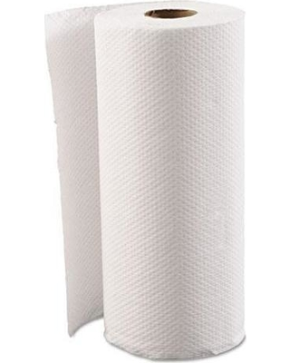 Flag Paper Towel Koser For Passover