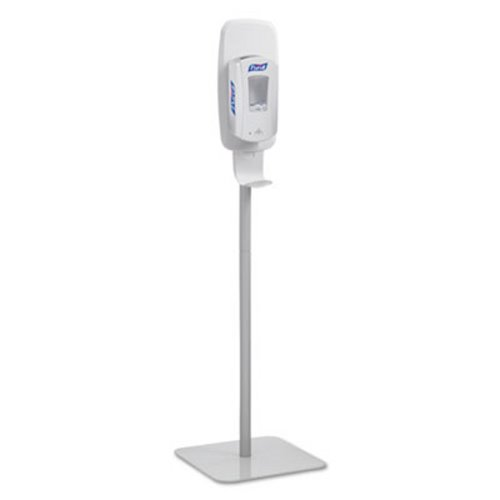 Floor Stand Touch Free Dispenser (1/ea)