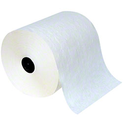 "EnMotion 8"" Premium Paper Towel Roll White (6/cs)"