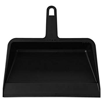 Value Plus Dustpan (1/ea)