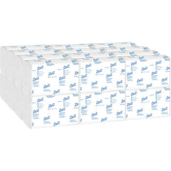 Slimfold Paper Towels 24/90 (24/cs)