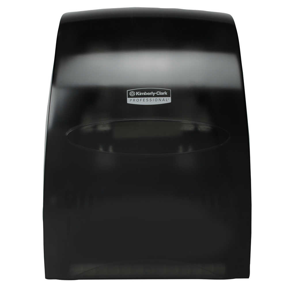 In-sight Touchless Towel Dispenser (1/ea)