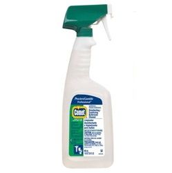 Sanitizing Bathroom Cleaner 8/32 Oz (8/cs)