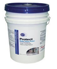Protect Matte Floor Finish 5 gal