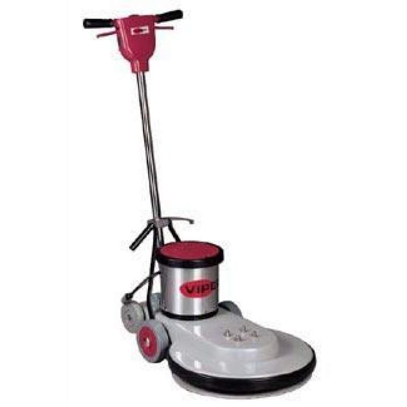 "Viper 20"" High Speed Burnisher 1500RPM"