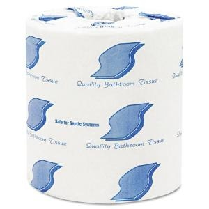 2-ply Bathroom Toilet Tissue